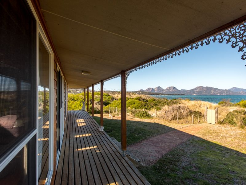 1457 Dolphin Sands Road, Dolphin Sands, Tas 7190