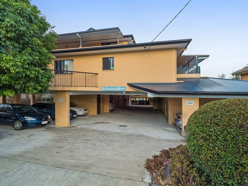 Unit12, 15 Osborne Road, Mitchelton, Qld 4053