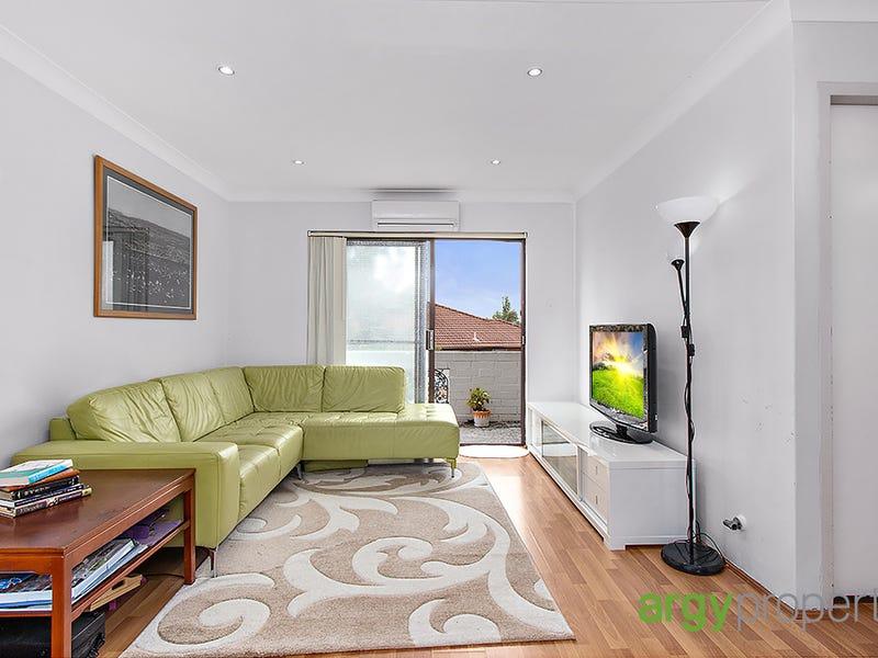 12/10-16 Hegerty Street, Rockdale, NSW 2216