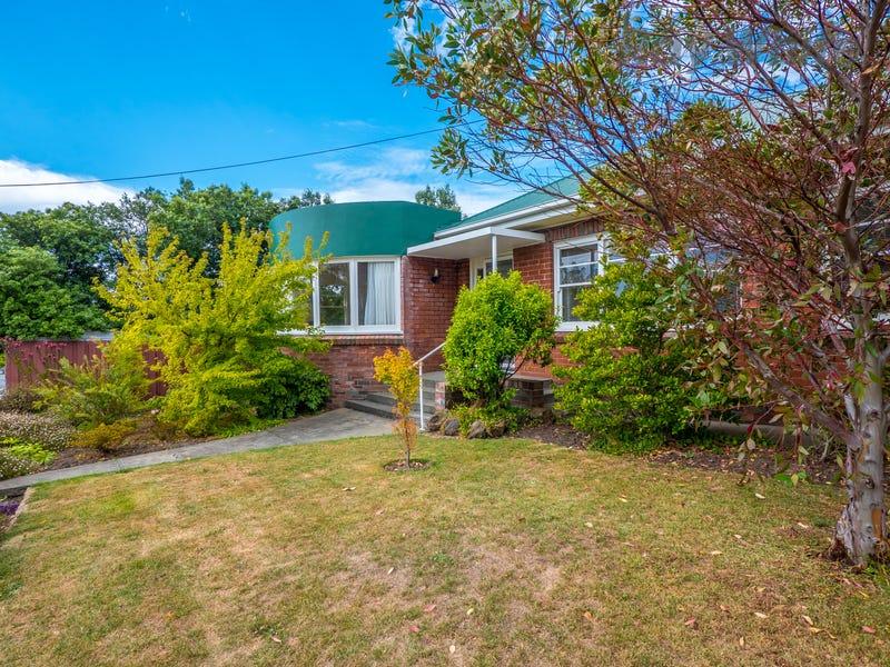 55 Carlton Street, New Town, Tas 7008