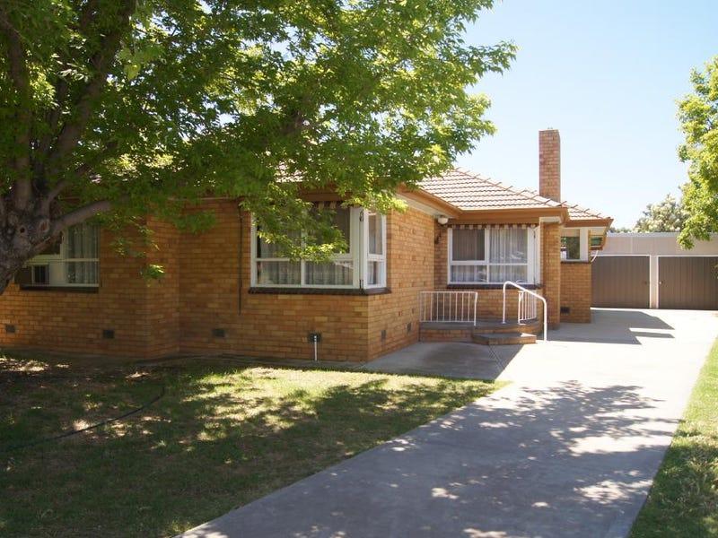 50 Coree Street, Finley, NSW 2713