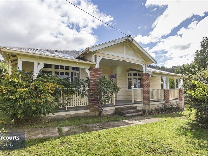 24 Old Road, Franklin, Tas 7113