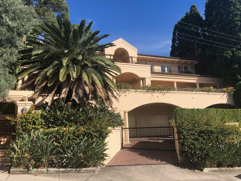 7 Hopetoun Avenue, Mosman, NSW 2088
