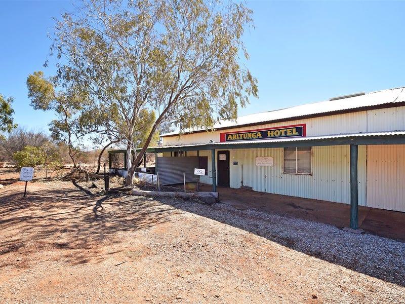 1937 Arltunga, Alice Springs, NT 0870
