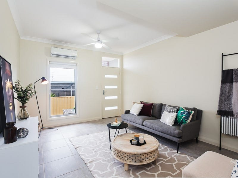 5/33 Longworth Avenue, Wallsend, NSW 2287