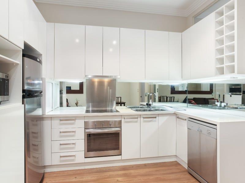 116/88 Dowling Street, Woolloomooloo, NSW 2011