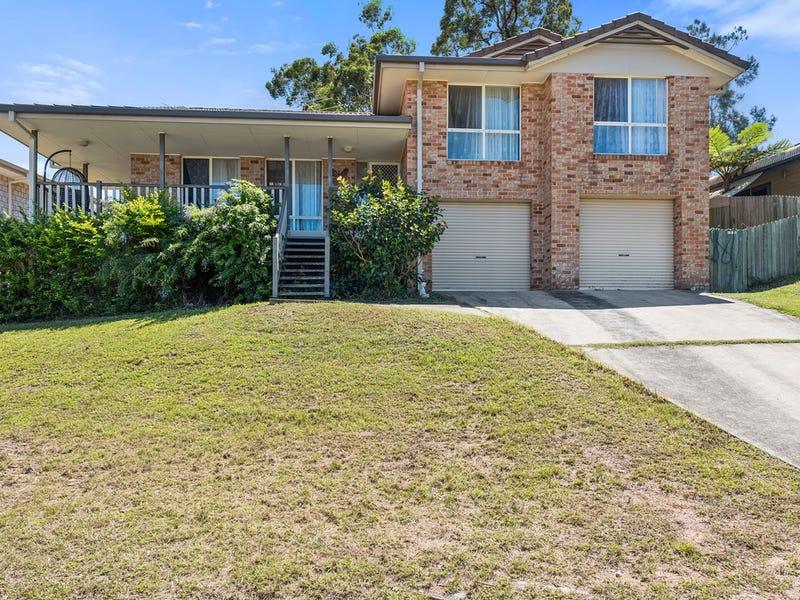 11 Shanahan Cl, Woolgoolga, NSW 2456