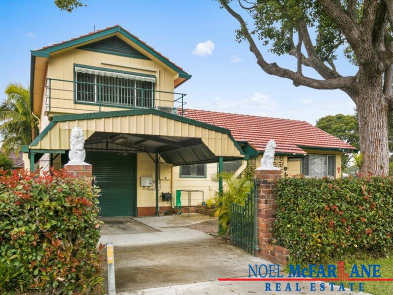 16 Park Road, Speers Point, NSW 2284