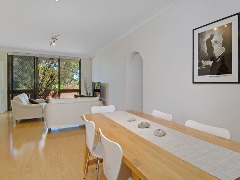 Unit,6/48-50 St Pauls Street, Randwick, NSW 2031
