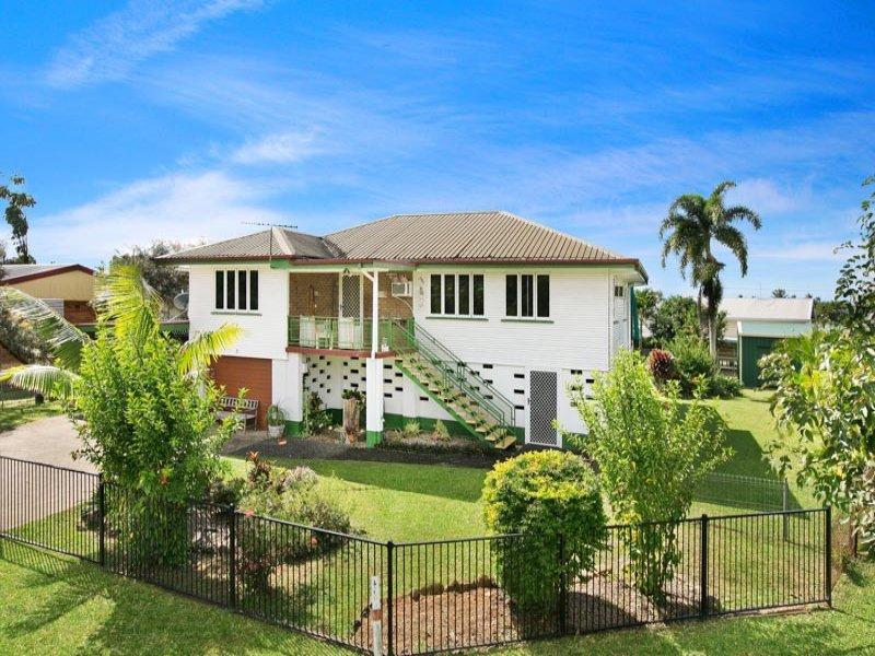 5 Fern Avenue, Coconuts, Qld 4860