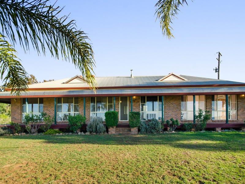 35 Annies Lane, Quirindi, NSW 2343