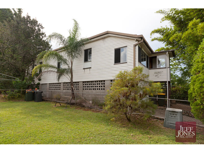 83 Baron Street, Greenslopes, Qld 4120