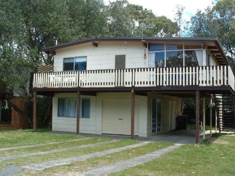 47 Matron Porter Drive, Narrawallee, NSW 2539