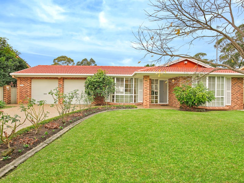 29 Cordeaux Road, Figtree, NSW 2525