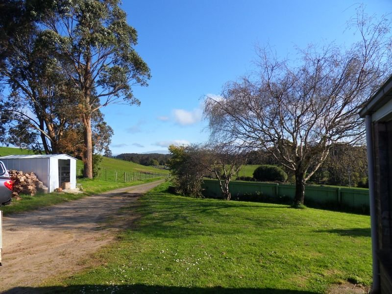 155 Loyetea Road, South Riana, Tas 7316
