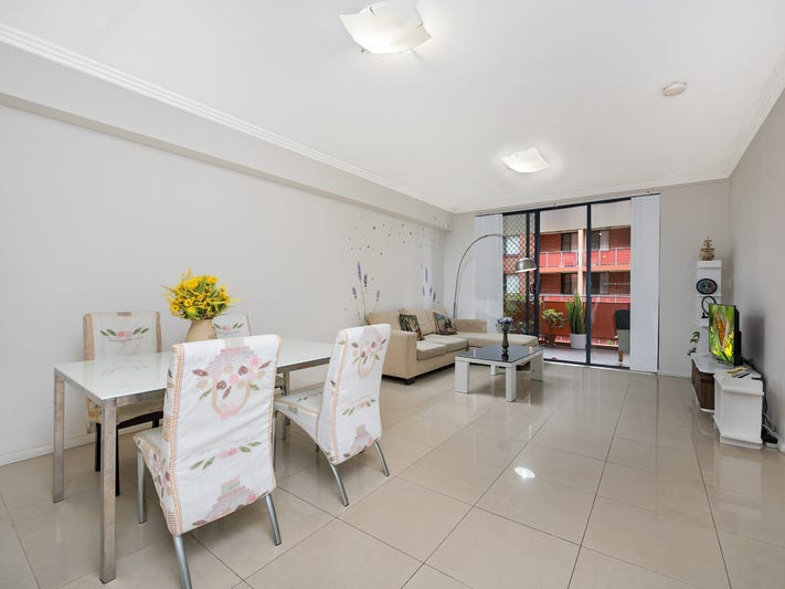 H205/27-29 George Street, North Strathfield, NSW 2137
