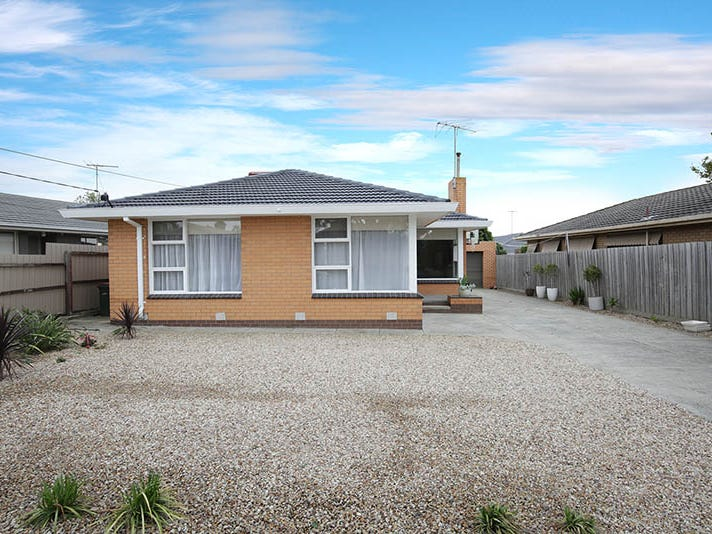 80 Darriwill Street, Bell Post Hill, Vic 3215
