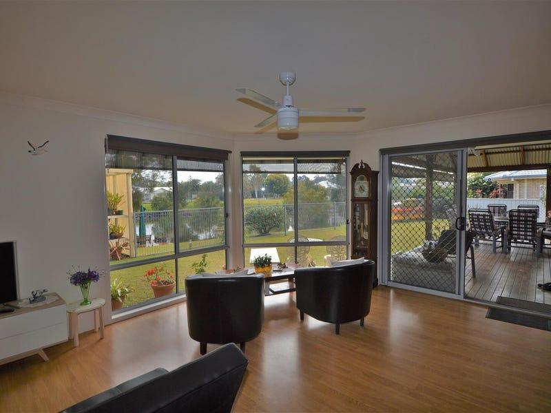 5 Newport Island Circuit, Yamba, NSW 2464