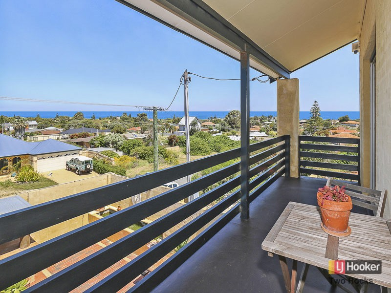 122 Cassilda Way, Two Rocks, WA 6037