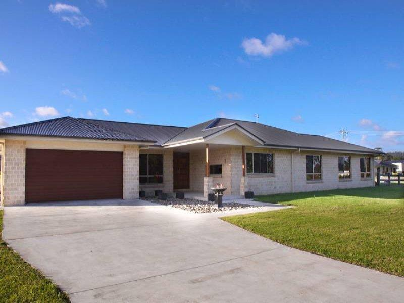 96 Musgraves Road, North Casino, NSW 2470