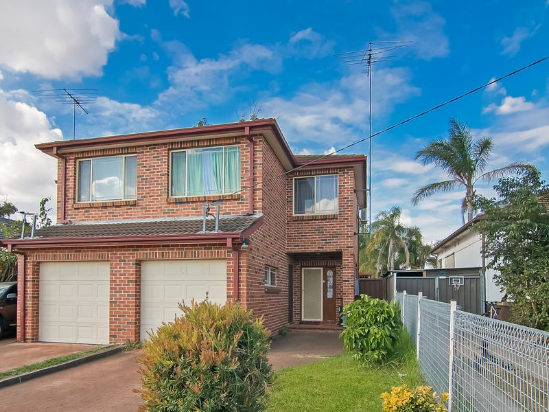65a Hill End Road, Doonside, NSW 2767