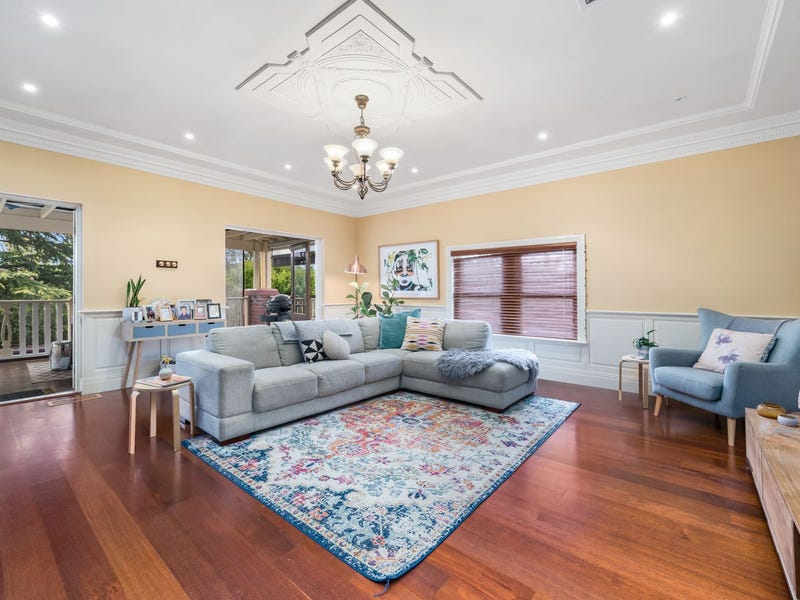 958 Canterbury Road, Box Hill South, Vic 3128