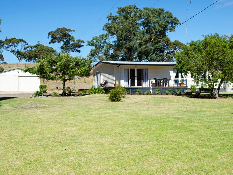1705 Inman Valley Road, Victor Harbor, SA 5211