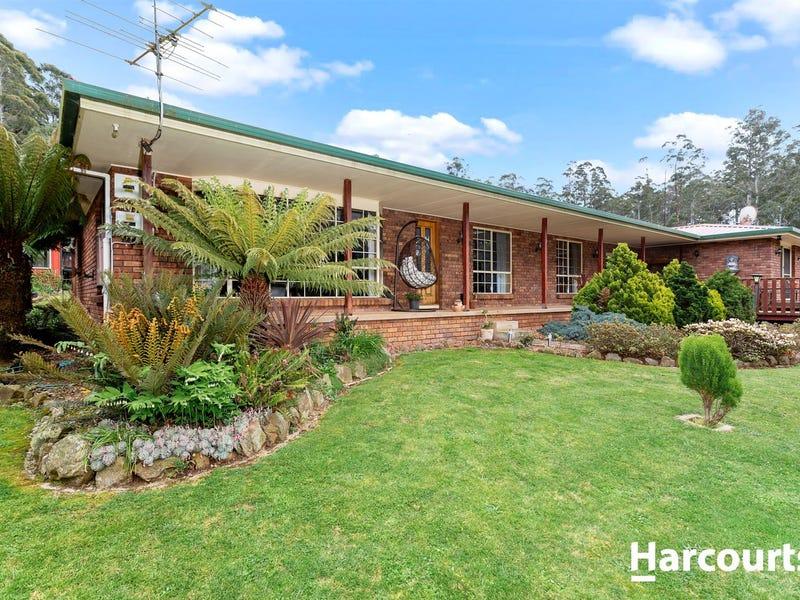269 Wadleys Road, Reedy Marsh, Tas 7304