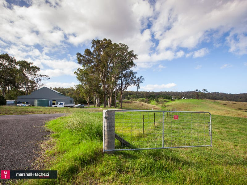 4, 9859 Princes Highway, Cobargo, NSW 2550