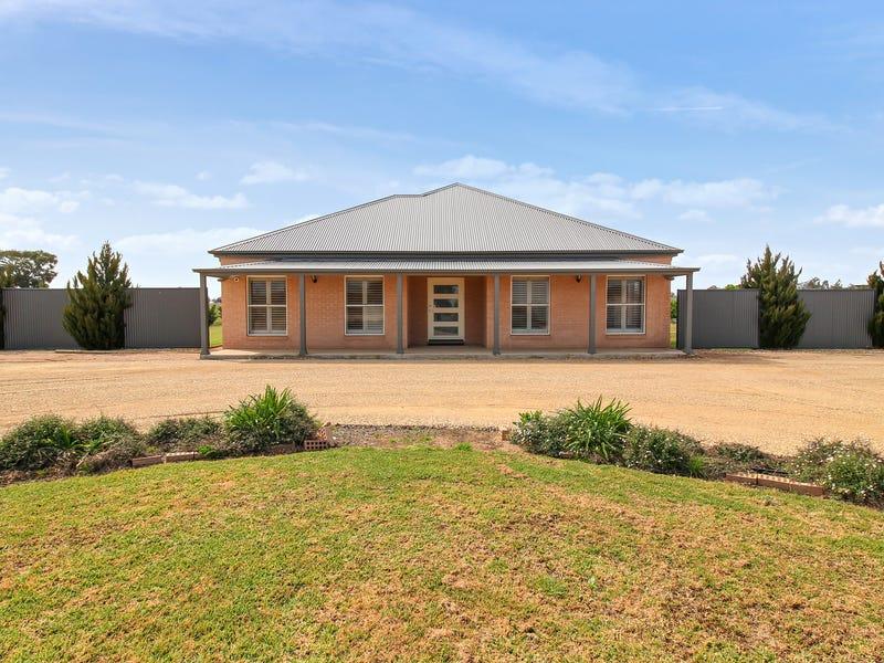 8 Bob Acheson Avenue, Forbes, NSW 2871