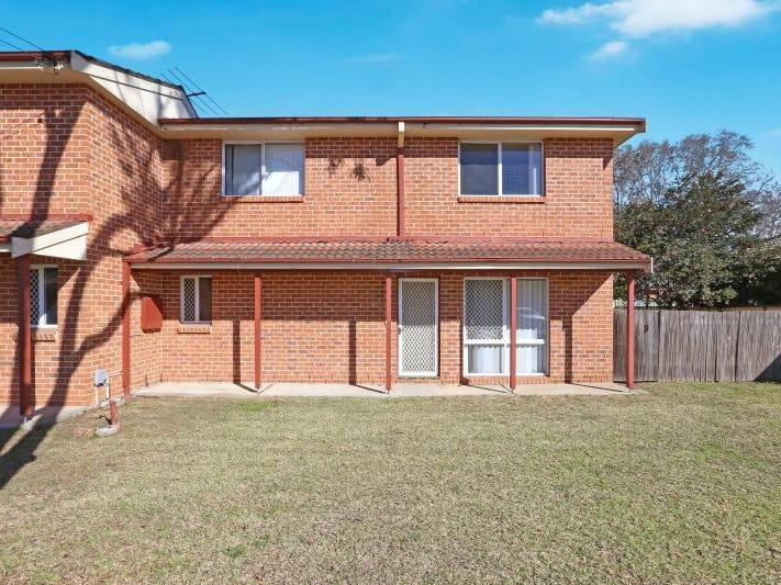 1/15 Claremont Street, Richmond, NSW 2753
