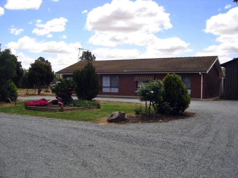 500 Murton Road, Tatura, Vic 3616