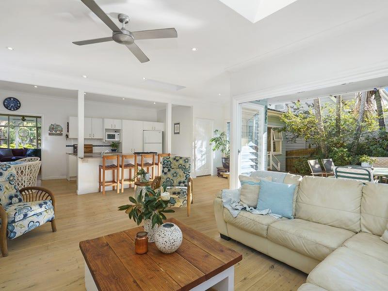 110 Central Road, Avalon Beach, NSW 2107