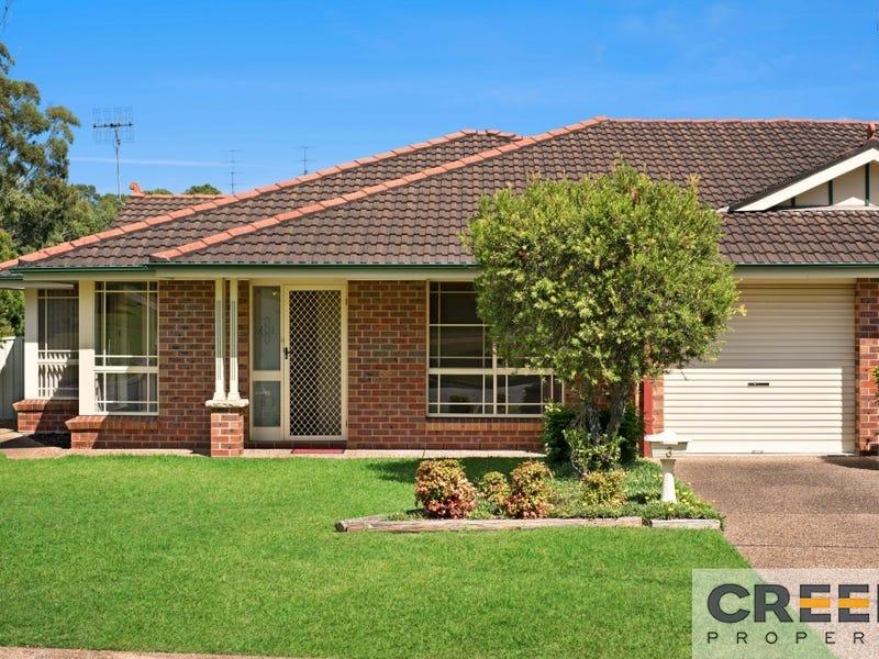 3/34 Murrakin Street, Kahibah, NSW 2290