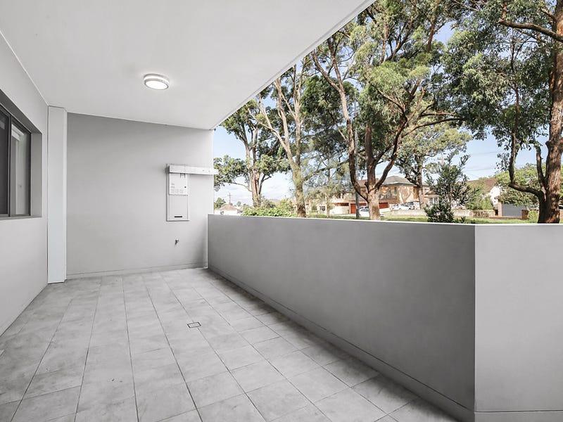 13/71-75 Lawrence Street, Peakhurst, NSW 2210