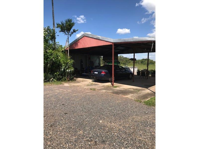 130 Lovelock Road, Bees Creek, NT 0822