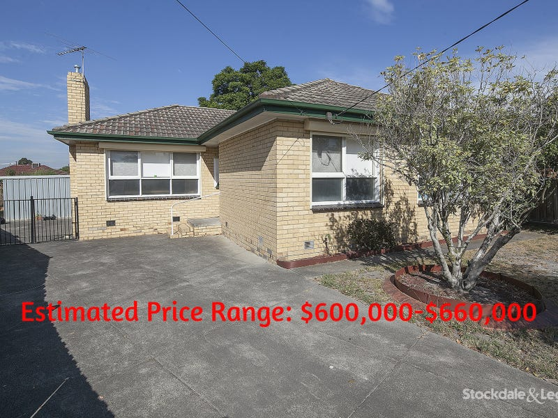13 Jennings Street, Noble Park, Vic 3174