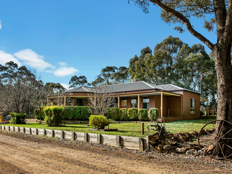 61 Knotts Lane, Junortoun