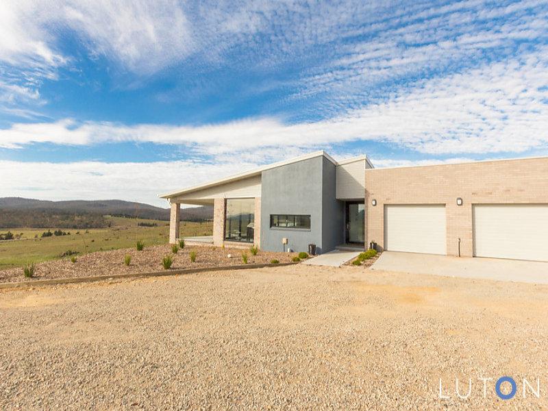 69 Macdiarmid Road, Burra, NSW 2620