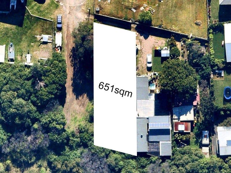 12 Ward Street, Kurnell, NSW 2231