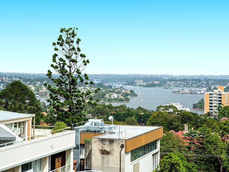 34/12-16 Berry Street, North Sydney, NSW 2060