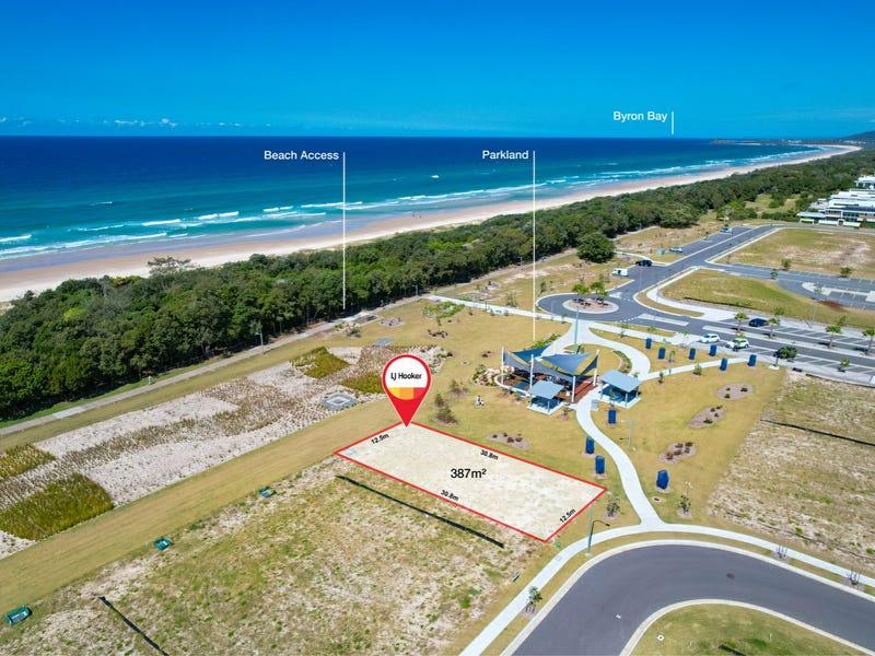 41 Blackwattle Circuit, Casuarina, NSW 2487