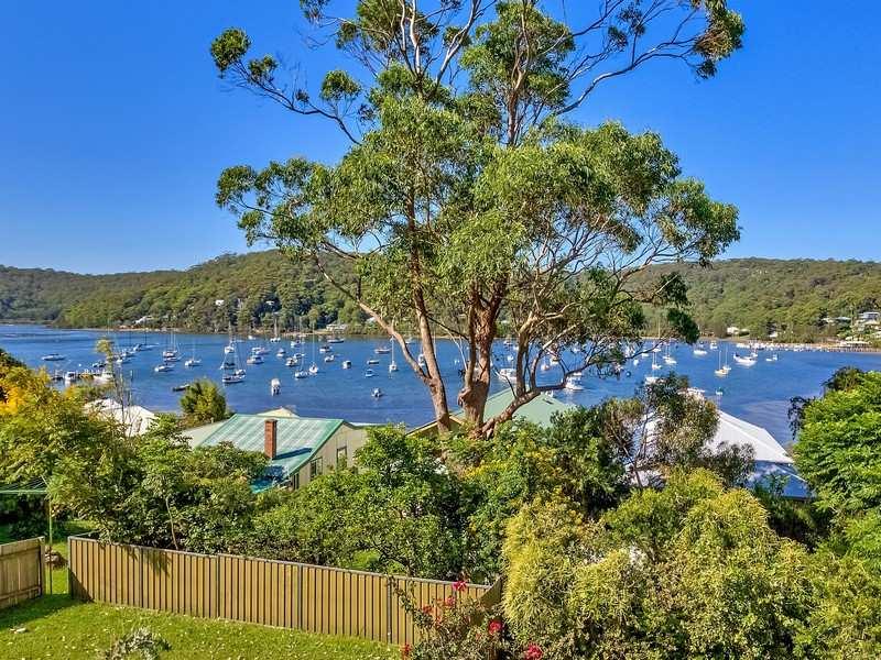 41 Heath Road, Hardys Bay, NSW 2257