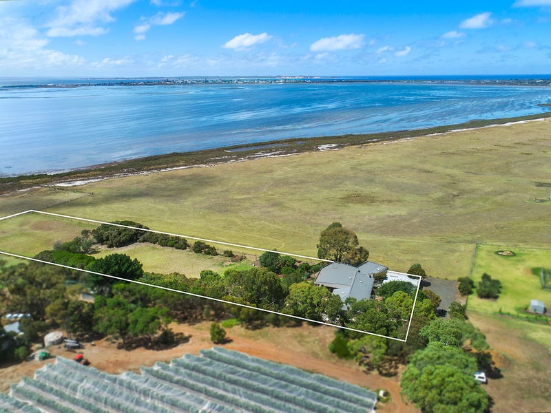 57 Nye Road, Swan Bay, Vic 3225