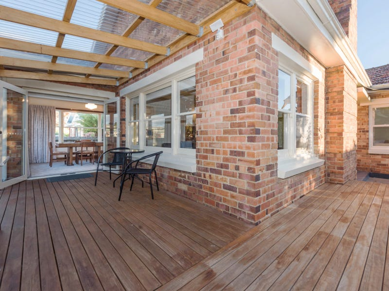 60 Guy Street, Kings Meadows, Tas 7249