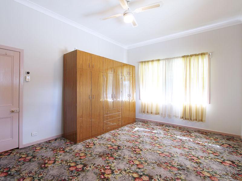 11 Cruickshank Street, Bellbird, NSW 2325