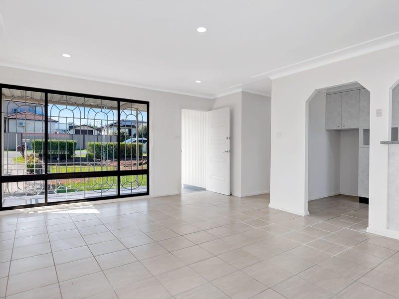 8 Belvedere Street, Mount Pritchard, NSW 2170