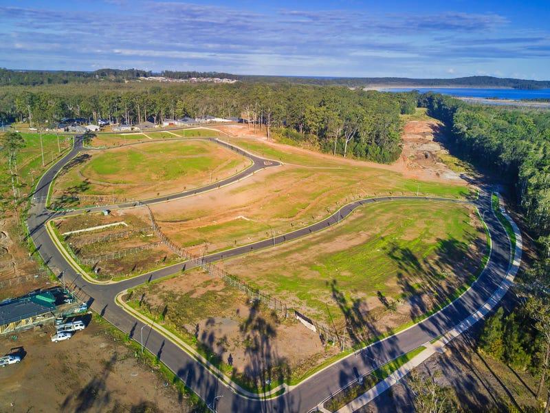 Stage 4 Ascot Park, Port Macquarie, NSW 2444