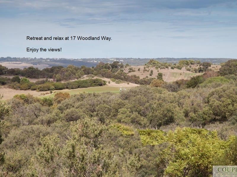 17 Woodland Way, Fingal