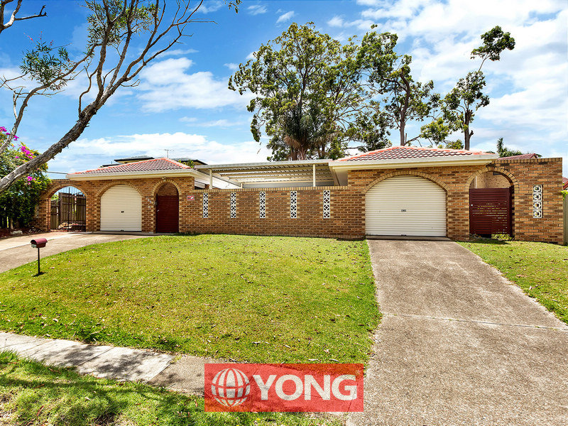 189 Troughton Rd, Coopers Plains, Qld 4108